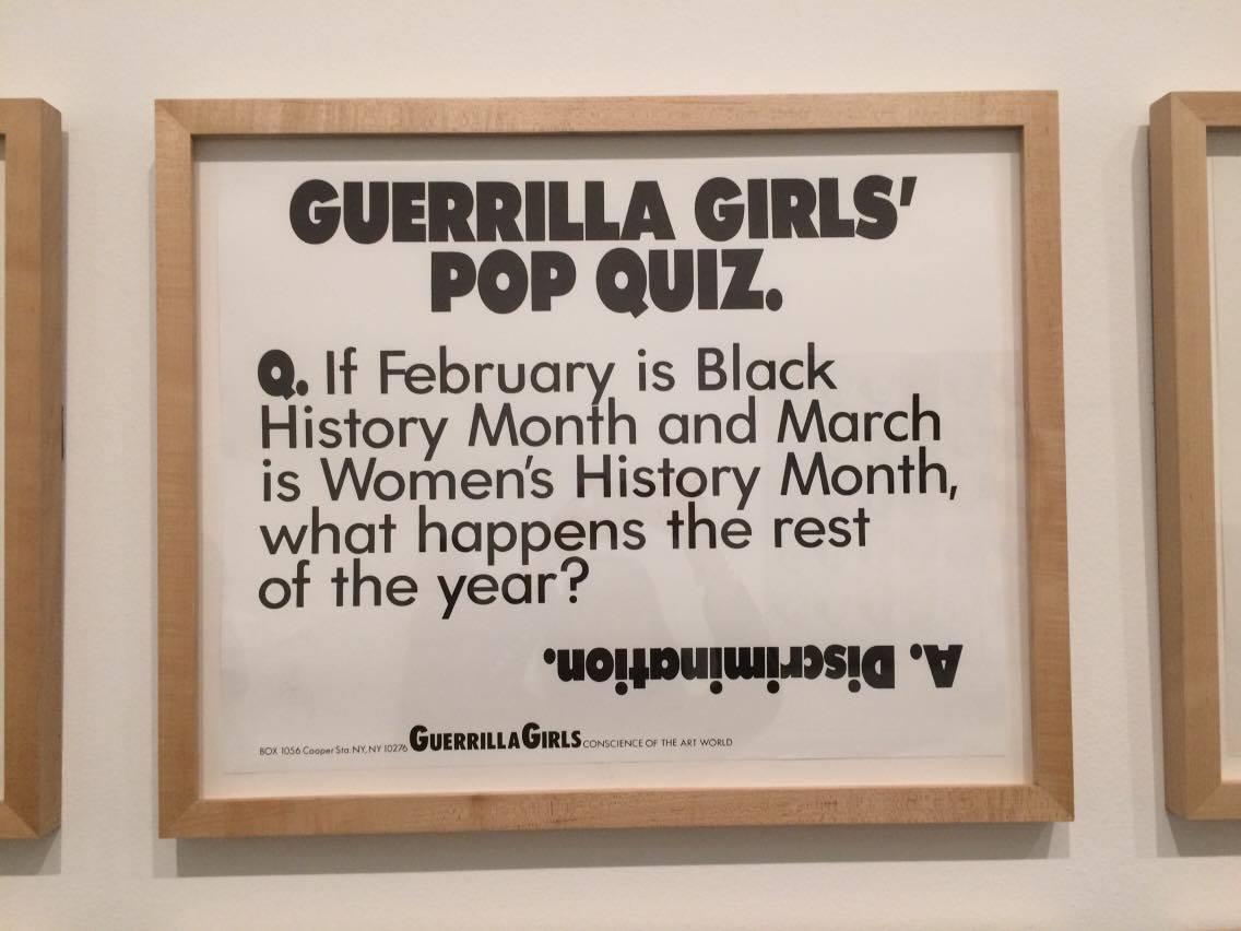 guerrilla1.jpg