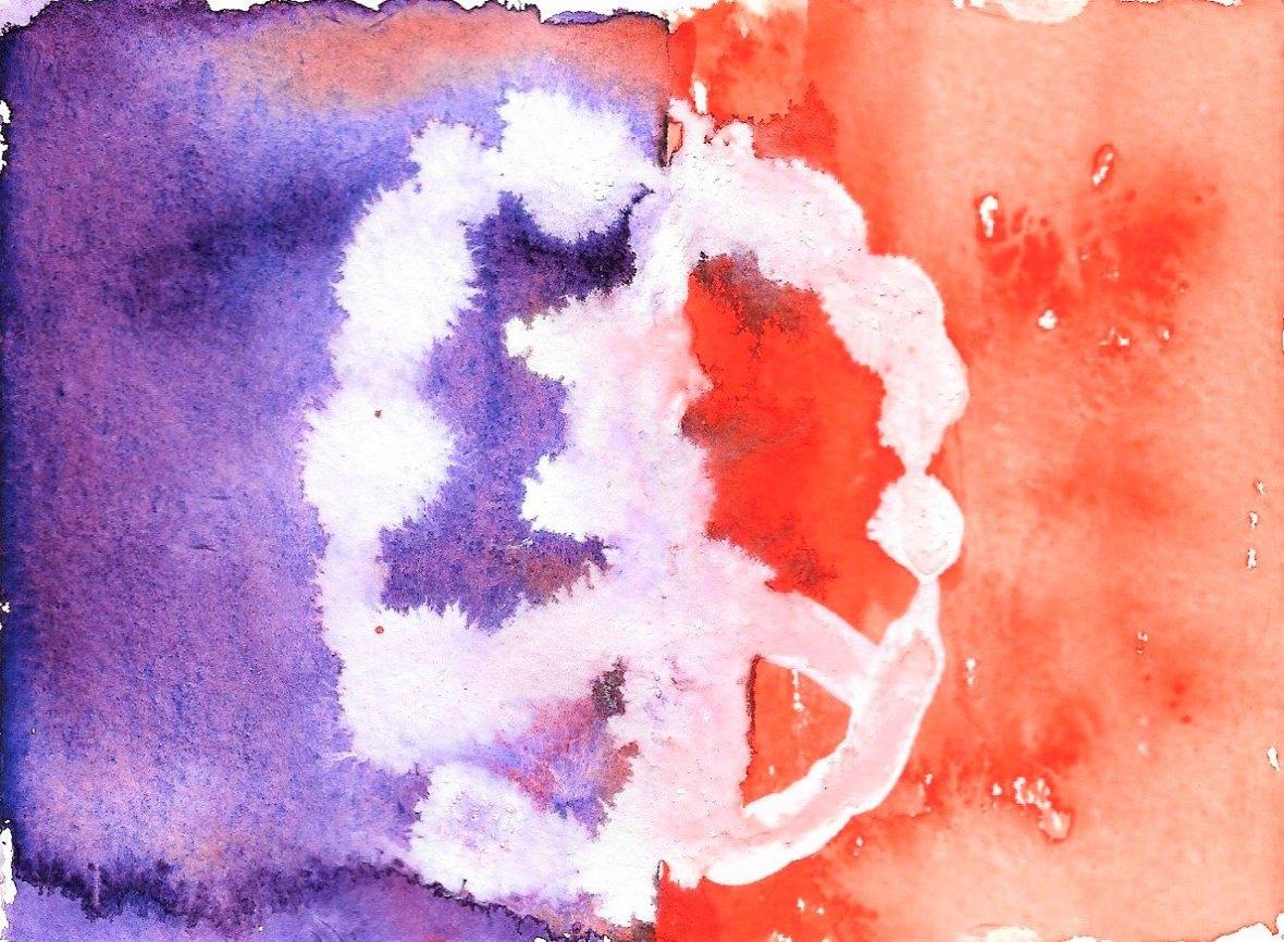 Rivka Chi-Raq 2.jpg