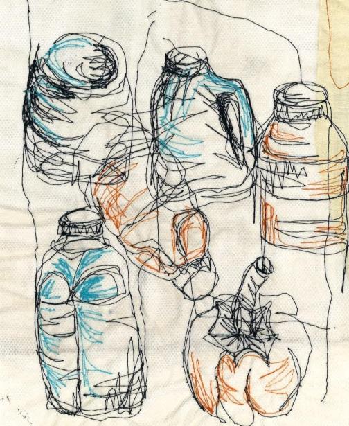 mundane object art- twss-page-001.jpg