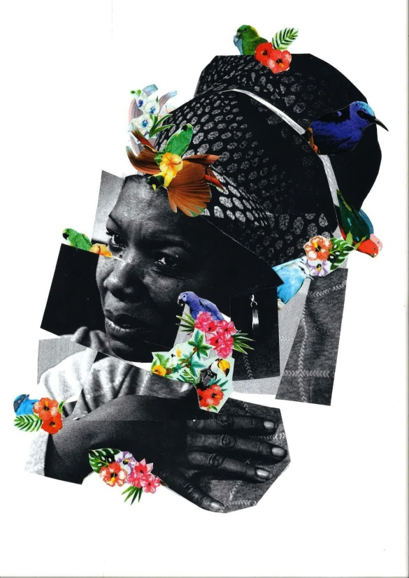 Maya Angelou Artwork-page-001