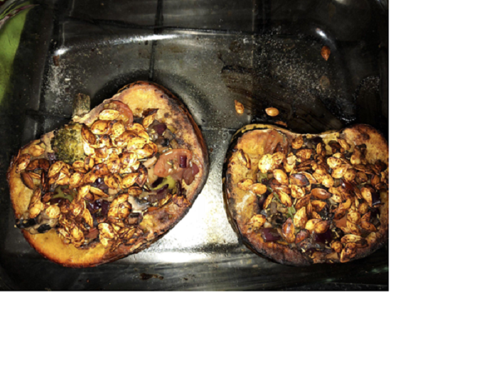 stuffed squash.png