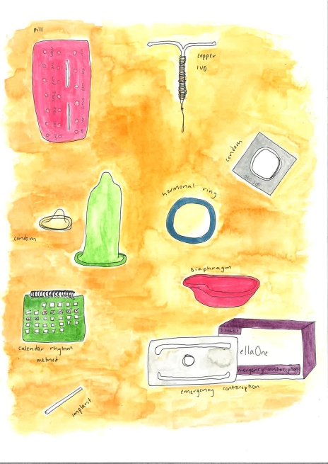 contraception-illustration-2.jpg